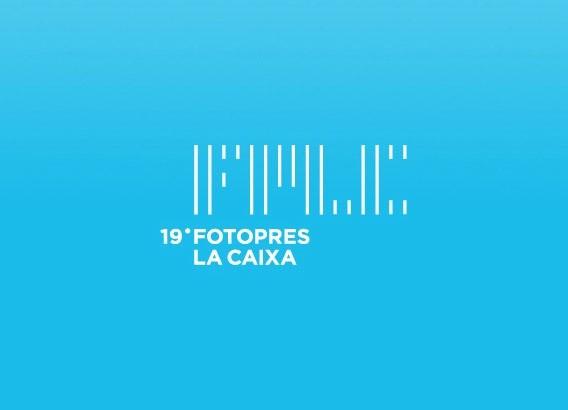 19º FOTOPRESS LA CAIXA