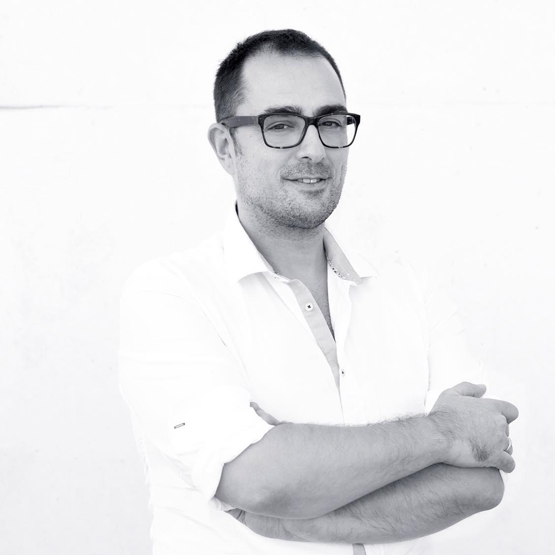 Entrevista a nuestro alumno Pablo Paniagua