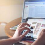 Recursos para Fotógrafos Emprendedores que mejorarán tu Negocio