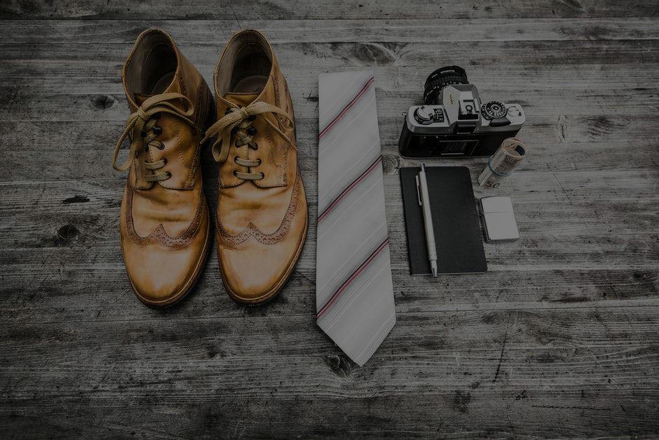 Claves para No Competir en Precio como Fotógrafo