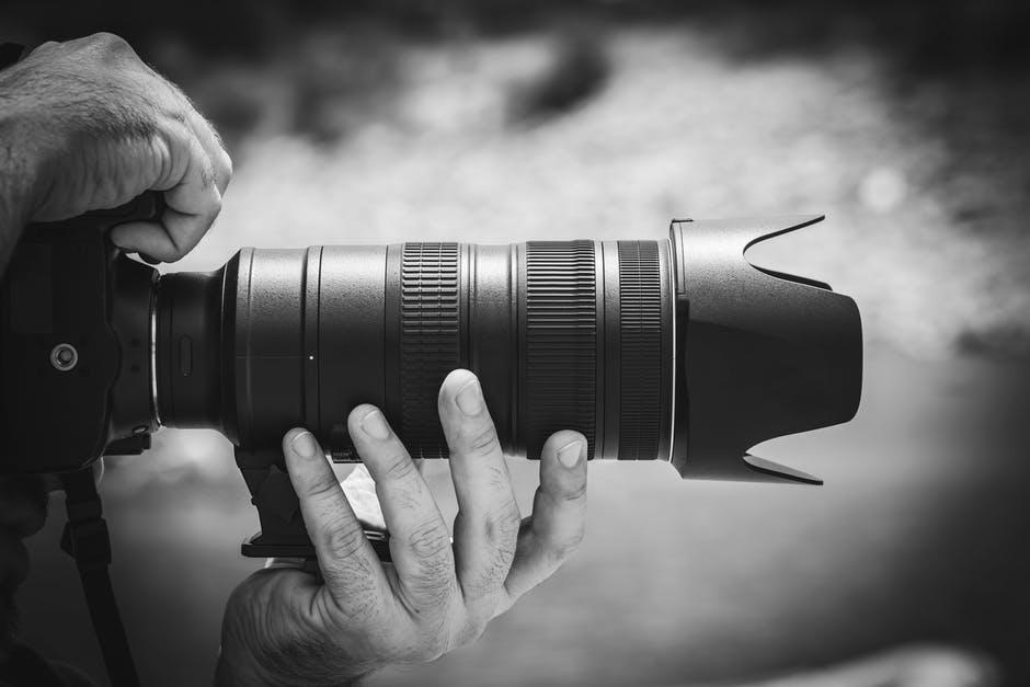 Cómo conseguir más clientes en fotografía gracias a los testimonios
