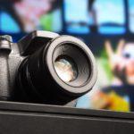 12 Acciones que te Ayudarán a Crecer como Fotógrafo/a