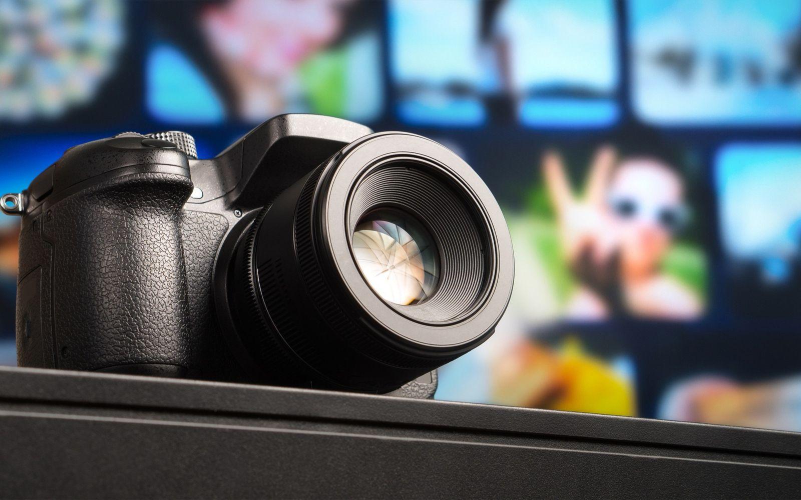 12 Acciones que te Ayudarán a Crecer como Fotógrafo