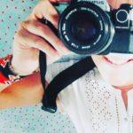 Propósitos que te harán mejor fotógrafo en 2020