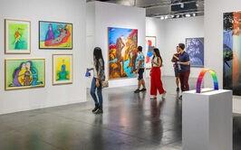 """""""La guía para exprimir al máximo La Semana del Arte 2020"""" especializada en fotógrafos."""