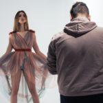 Curso de Fotografía de Moda: descubre Cómo y Por Qué Potenciará tu Carrera Profesional