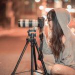 Estudiar Fotografía: Todo lo que Necesitas Saber