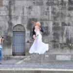 Fotógrafo de Bodas: Guía para Convertirte en el Mejor Profesional