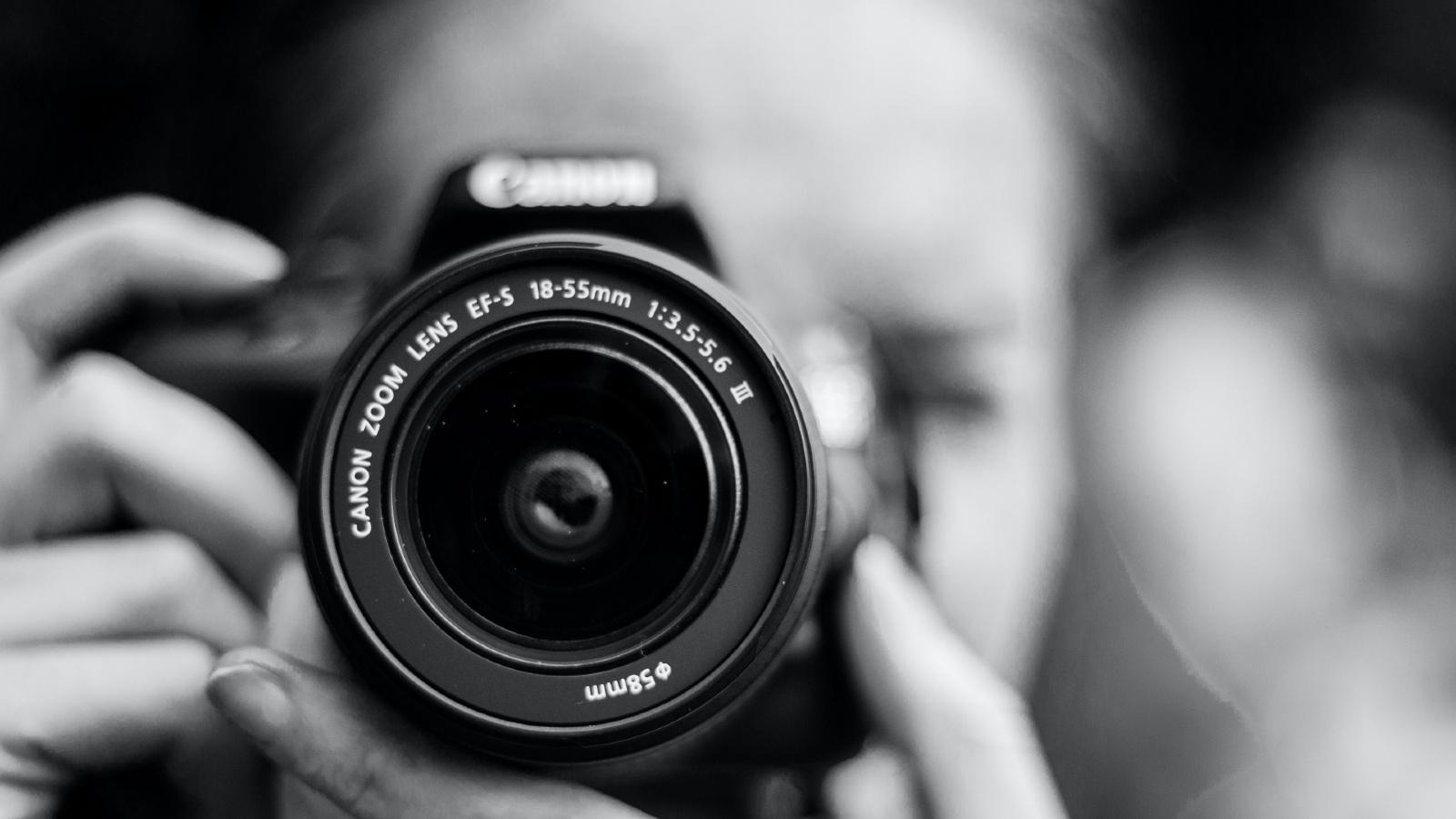 Tipos de Fotografía: Define tu Estilo como Fotógrafo