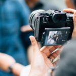 Curso Básico de Fotografía: Descubre cómo Desarrollar tu Pasión