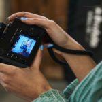 Curso Semipresencial de Fotografía: Conoce Hybrid y Anímate a Dar el Salto