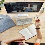 6 Ventajas de Realizar Cursos de Fotografía On line