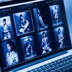 El Portafolio Fotográfico: Guía Completa para Fotógrafos Principiantes
