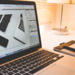 Curso de Photoshop: Razones para Aprender a Usar el Editor de Fotografías