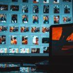 Programas para Editar Fotos: Comparativa entre los Más Populares