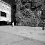 Introducción a la Fotografía de Arquitectura: Guía para Principiantes