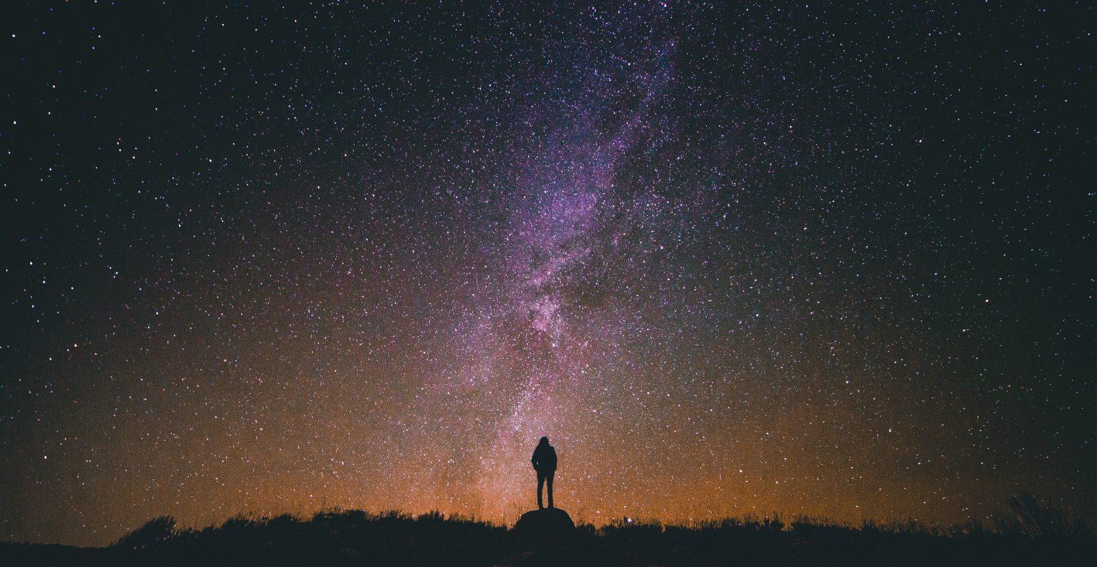 Primeros Pasos en Fotografía Nocturna: Qué Debes Saber