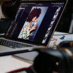 Postproducción Fotográfica, la Clave para tus Imágenes Profesionales