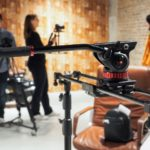 Grabación de Vídeos: 6 Tips para Hacerlo de Manera Profesional