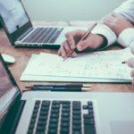 Cómo Iniciar un Negocio Fotográfico Rentable con un Plan de Negocio [Guía]