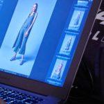 Cómo Hacer un Presupuesto Fotográfico Convincente y Rentable