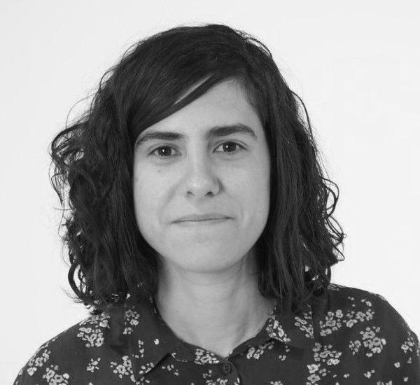 Laura Olmedilla