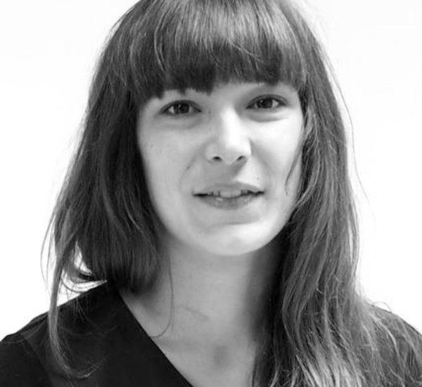 Lucía Gorostegui