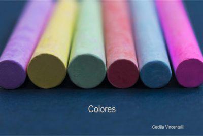 Todos los colores y ninguno